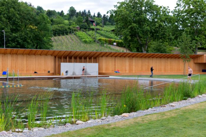 Naturbad-Riehen-Complete-Herzog-de-Meuro