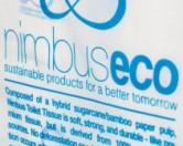 Американская компания разработала туалетную бумагу из бамбука и отходов сахарного тростника