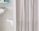 Простые правила содержания ванной комнаты в чистоте