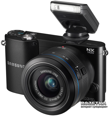 Samsung_NX1100_01