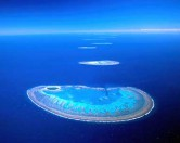 В Тихом океане обнаружили пульсирующий подводный вулкан