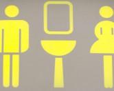 В США пройдет референдум по поводу трансгендерных туалетов в школе