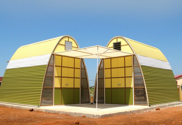 abod-shelters-2