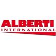 ALBERTI INTERNATIONAL S.R.L.