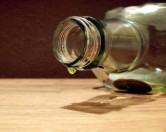 Швейцарские власти ввели запрет на сливание алкоголя в канализацию