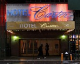 В Америке выставлен на продажу самый грязный отель.