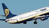 На самолете Ryanair клещи кусают пассажиров