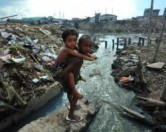 200 миллионам человек угрожают токсичные загрязнения: исследование