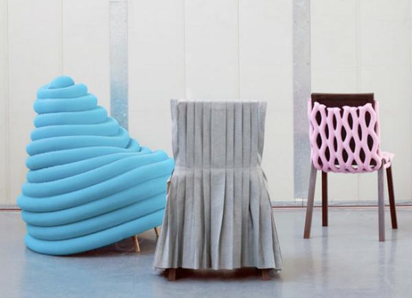 bernotat-chairwear-2