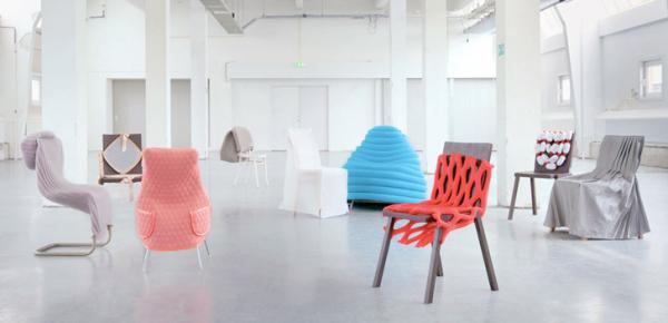 bernotat-chairwear-3
