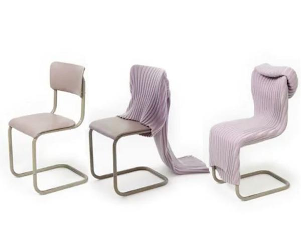 bernotat-chairwear-5