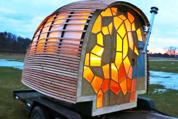 best-mobile-micro-homes-2