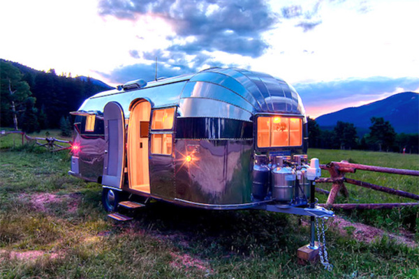 best-mobile-micro-homes-4