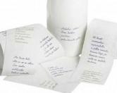 На туалетной бумаге появились крылатые выражения из Библии