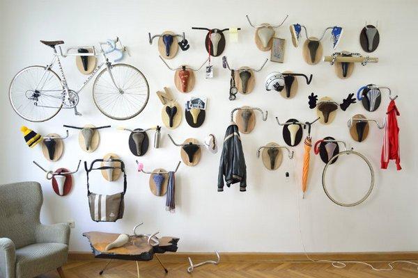 bike-trophies-1