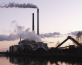 Австралия названа самым худшим загрязнителем воздуха на душу населения