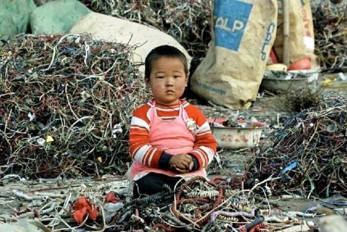china-07