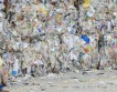 Корея лидирует в мире по вторичной переработке бумаги