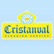 Cristanval