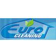 Cleaning Service Tashkent
