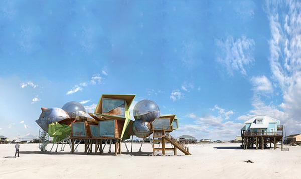 dionisio-gonzalez-architecture-5