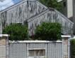 Дом из 50 тысяч пивных банок построил житель Техаса.