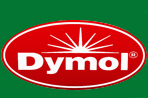 Dymol Kft