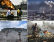 8 самых грязных мест на планете Земля