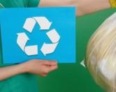 Найден революционный способ утилизации пластиковых отходов