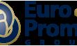 Euro&Promos Group