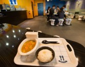 В Соединенных Штатах открыли ресторан с экскрементами в меню