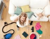 18 советов для эффективной уборки