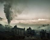 The Clean Power Plan—сокращение выбросов CO2 в атмосферу