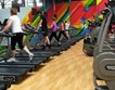 Стало известно, почему фитнес-клубы — потенциальные центры распространения опасных бактерий