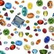 Уход за драгоценными камнями