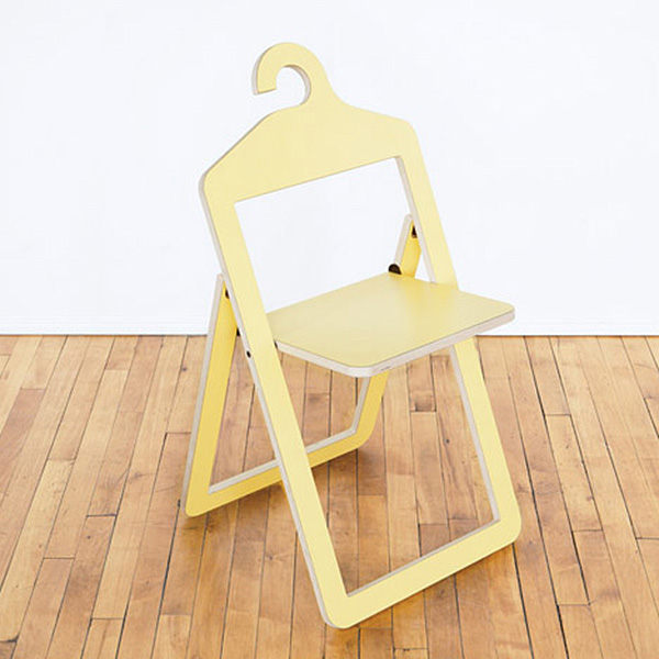 hanger-chair-5