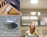 Коллекция свежих и простых идей для обустройства дома