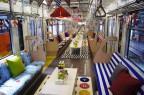 ikea-japan-train-2