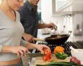10 натуральных средств для уборки в доме