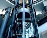 Испанцы забыли установить в 47-этажном небоскребе лифт