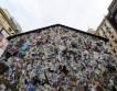 35 тонн мусора
