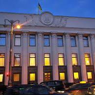 В Украине будут штрафовать за мусор