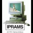 IPRAMS spa