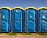 Лучшим приложение для телефонов стала «туалетная карта»