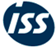 ISS Facility Services Ltd