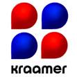 Kraamer