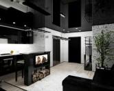 Стало известно, как форма жилого помещения влияет на здоровье человека