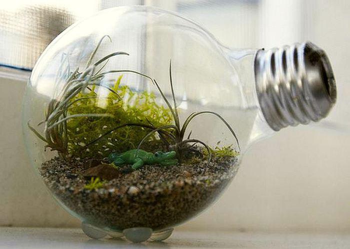 light-bulb-hot-02
