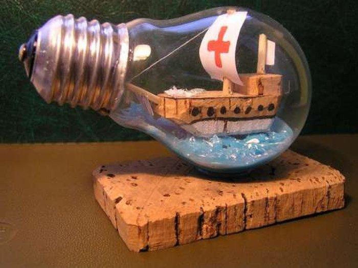 light-bulb-hot-07