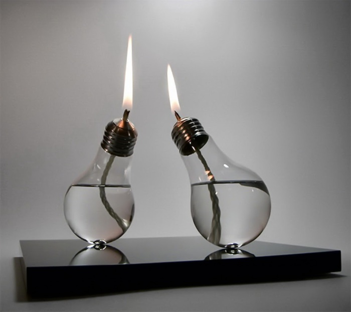 light-bulb-hot-08